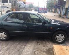 Bán Toyota Camry GLi 2.2 năm 2000, màu xanh lam, xe nhập giá 235 triệu tại Tuyên Quang