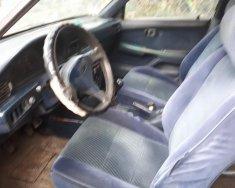 Cần bán Toyota Corona đời 1990, màu trắng, nhập khẩu, giá 46tr giá 46 triệu tại Khánh Hòa