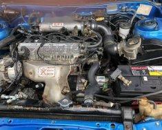 Cần bán xe Toyota Camry sản xuất năm 1987, màu xanh lam, giá chỉ 95 triệu giá 95 triệu tại Cần Thơ