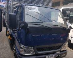 Bán xe tải Huyndai Đô Thành 2t4 máy Isuzu, trả trước 30tr giá 400 triệu tại Đồng Nai