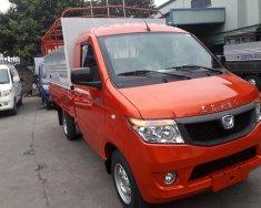 Bán xe tải Kenbo 990kg, giá tốt nhất, trả góp 90% giá 200 triệu tại Đồng Nai