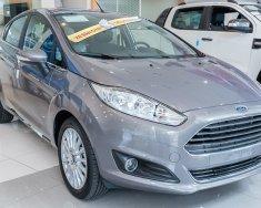 Bán Ford Fiesta giảm giá cực sốc liên hệ: 0935.389.404 Đà Nẵng Ford giá 525 triệu tại Đà Nẵng