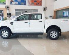 Bán Ford Ranger 634 triệu đồng, Khuyến mãi sốc liên hệ: 0935.389.404 Đà Nẵng Ford giá 634 triệu tại Đà Nẵng