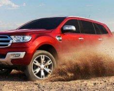 Bán Ford Everest - giảm giá cực khủng liên hệ: 0935.389.404 Đà Nẵng Ford giá 1 tỷ 185 tr tại Đà Nẵng