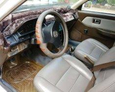 Bán Honda Civic sản xuất năm 1989, màu trắng, giá tốt giá 57 triệu tại Tây Ninh