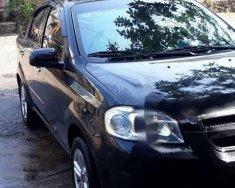 Bán xe Daewoo Gentra sản xuất năm 2012 giá 260 triệu tại Bình Phước