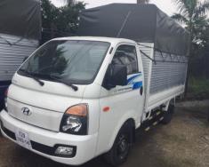 Cần bán Hyundai HD đời 2018, màu xanh lam giá 410 triệu tại Tp.HCM