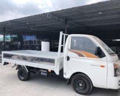 Xe Hyundai H150 1.5 tấn của các dòng tải nhỏ giá 399 triệu tại Tp.HCM
