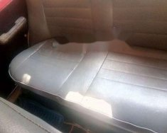 Bán Citroen XM sản xuất năm 1999, màu bạc, giá tốt giá 59 triệu tại Gia Lai