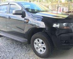 Bán Ford Ranger XLS 2.2AT sản xuất 2016, màu đen   giá 620 triệu tại Cần Thơ