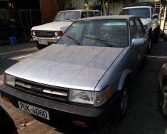 Cần bán Toyota Corolla 1.3 năm sản xuất 1990, nhập khẩu nguyên chiếc, giá 60tr giá 60 triệu tại Bình Dương