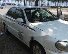 Bán Daewoo Lanos năm 2002, màu trắng giá 85 triệu tại Đà Nẵng