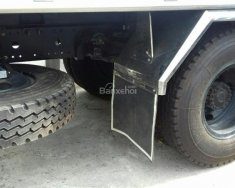 Bán xe tải Dongfeng Hoàng Huy 9T6, trả góp giá 590 triệu tại Bình Dương