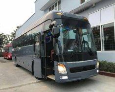 Bán xe Universe K47, máy Weichai 336 của 3/2 đời 2017 giá 2 tỷ 330 tr tại Hà Nội