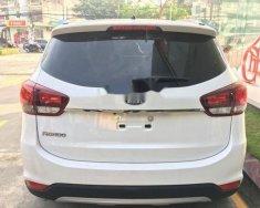 Bán ô tô Kia Rondo GMT đời 2018, màu trắng giá 609 triệu tại Khánh Hòa