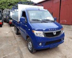 Bán gấp xe tải nhỏ Kenbo 990kg nhập khẩu, trả góp 75% giá trị xe giá 200 triệu tại Đồng Nai