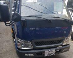 Bán xe Đô Thành 2t4 Euro 4, trả góp 80% giá trị xe giá 380 triệu tại Đồng Nai