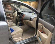 Cần bán Nissan Grand livina 1.7 AT năm 2010, giá chỉ 366 triệu giá 366 triệu tại Hà Nội