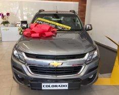 Bán tải Chevrolet Colorado nhập khẩu- giá tốt khi gọi- Hỗ trợ vay 90%, liên hệ 0912844768 giá 809 triệu tại Bình Phước