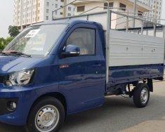 Xe tải Veam VPT095 990kg thùng mui bạt /bán trả góp xe tải Veam 990Kg VPT095 990kg giá 190 triệu tại BR-Vũng Tàu