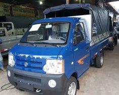 Bán xe tải Dongben 800kg đời 2018, trả góp 80% giá trị xe giá 160 triệu tại Đồng Nai