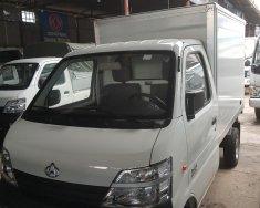 Xe tải nhỏ Veam Star 800kg, hỗ trợ trả góp 80% giá trị xe giá 170 triệu tại Đồng Nai
