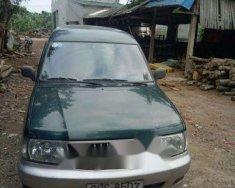 Cần bán xe Toyota Zace năm sản xuất 2003, giá tốt giá 175 triệu tại Phú Thọ