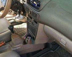 Cần bán lại xe Toyota Corolla 1.3 năm sản xuất 2001, màu xám, 145tr giá 145 triệu tại Bình Dương