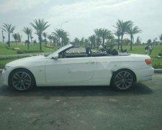 Cần bán xe BMW 3 Series 325i năm 2009, màu trắng, nhập khẩu nguyên chiếc như mới giá 1 tỷ 120 tr tại Đà Nẵng