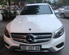 Xe Cũ Mercedes-Benz CLC 250 2017 giá 1 tỷ 879 tr tại Cả nước