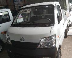 Cần bán gấp xe tải nhỏ 800kg Veam Star, hỗ trợ vay 80% giá trị xe giá 170 triệu tại Đồng Nai