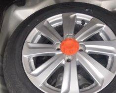 Bán Toyota Vios 1.5 AT sản xuất 2014 giá 494 triệu tại Quảng Ninh