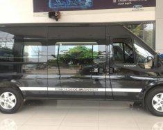 Bán Ford Transit Limousine (Kingdom), giao ngay tháng 5 giá 1 tỷ 265 tr tại Tp.HCM