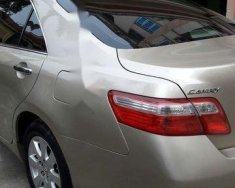 Cần bán xe Toyota Camry 2008, nhập khẩu nguyên chiếc chính chủ, giá chỉ 680 triệu giá 680 triệu tại Thanh Hóa