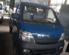 Bán trả góp xe tải nhỏ Veam Star 750kg, hỗ trợ vay 80% giá trị xe giá 40 triệu tại Đồng Nai