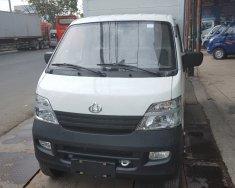 Tải nhỏ Changan 800kg, bán trả góp 80% giá trị xe giá 40 triệu tại Tp.HCM