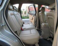 Bán Chevrolet Captiva LTZ 2.4AT 2007 xe gia đình, giá chỉ 312 triệu giá 312 triệu tại BR-Vũng Tàu
