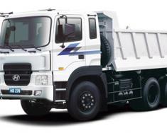 HyundaiBen HD270-15T 2016, màu trắng giao ngay giá 1 tỷ 839 tr tại Tp.HCM