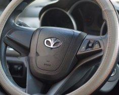 Cần bán gấp Chevrolet Lacetti Se 2010 MT sản xuất năm 2010, màu đỏ, nhập khẩu Hàn Quốc giá 315 triệu tại Hà Nội