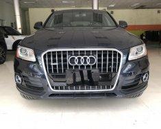 Bán Audi Q5 2.0 mới 100% xuất Mỹ, fulloptions, giá 1, xx tỷ giá 1 tỷ 990 tr tại Hà Nội
