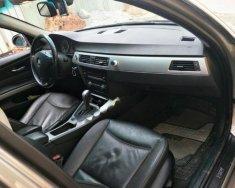 Bán ô tô BMW 3 Series 320i sản xuất năm 2007, màu nâu, xe nhập giá 425 triệu tại Tp.HCM