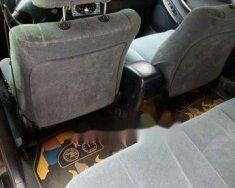 Bán Toyota Camry năm sản xuất 1995, màu đen, xe nhập giá 140 triệu tại Phú Thọ