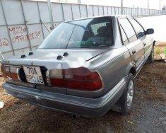 Bán Toyota Corolla sản xuất năm 1988, màu xám giá 72 triệu tại Bình Dương