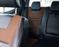 Cần bán Ford Ranger sản xuất 2016, màu bạc, 800tr giá 800 triệu tại Đồng Nai