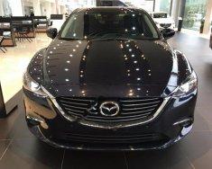 Bán xe Mazda 6 2.5L Premium năm sản xuất 2018 giá 1 tỷ 19 tr tại Đồng Nai