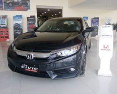 Honda ô tô Hải Phòng - Bán Honda Civic 2019 giá tốt, nhiều khuyến mại, xe giao ngay  giá 729 triệu tại Hải Phòng