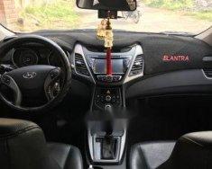 Cần bán gấp Hyundai Elantra đời 2014, màu trắng xe gia đình, giá tốt giá 565 triệu tại Thanh Hóa