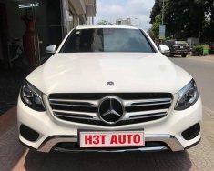 Xe Cũ Mercedes-Benz CLC GLC 250 2017 giá 1 tỷ 889 tr tại Cả nước