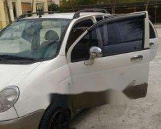 Bán ô tô Daewoo Matiz năm sản xuất 2006 giá 142 triệu tại Đà Nẵng
