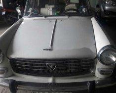 Cần bán Peugeot 404 sản xuất 1980, 395tr giá 395 triệu tại Tp.HCM